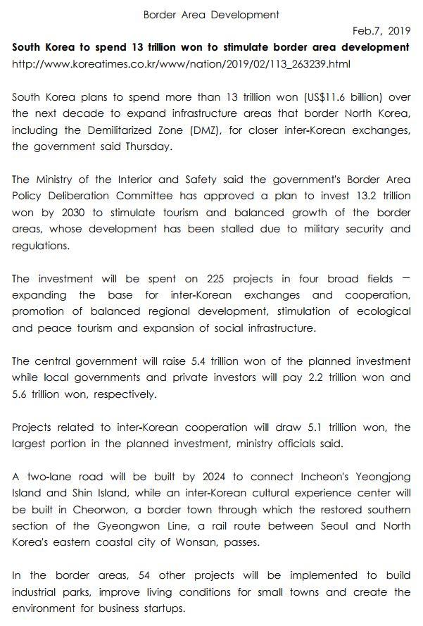 Border Area Development.JPG