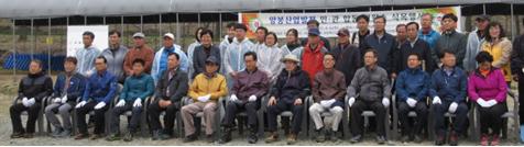 제72회 식목일 꿀벌을 위한 민·관 합동 밀원수 식목행사 개최-2.png