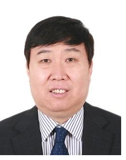 2016 아시아 총회 기조연설자-3.jpg