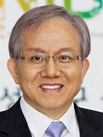 2016 아시아 총회 기조연설자-5.jpg